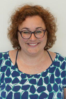 Annette V