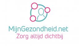 MgN Logo
